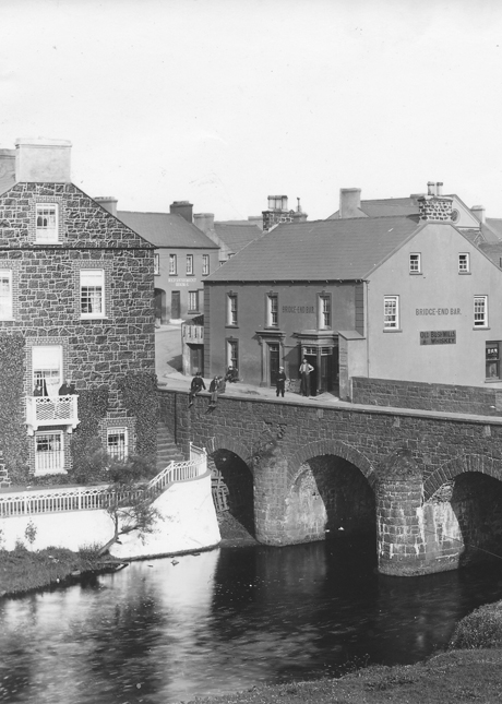 Old-Bridge-end